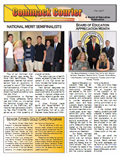 Fall Commack Courier Online Edition