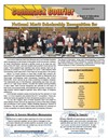 Commack Courier January Online Edition