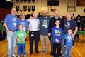 st. baldricks team