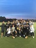 Suffolk County Champions