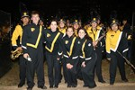 Newsday Marching Band Festival