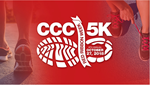 CCC 5K