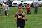 XC First Team Dan