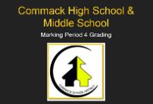 MP4 Grading