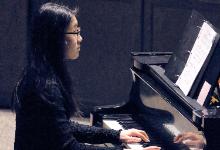 NYSSMA Piano