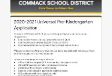 UPK Application image