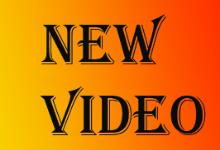 https://youtu.be/Pkt6LR67ZSg