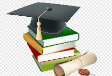 Commack Academic Success