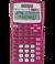 Calculator Image