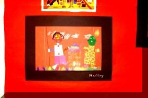 gallery 0