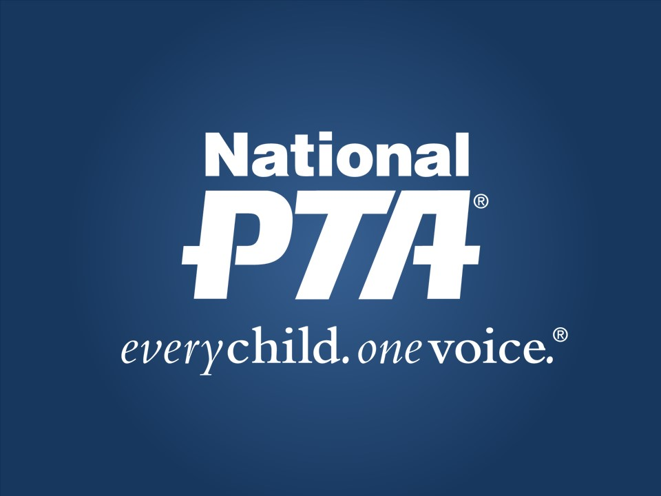 National PTA 2016 Reflections Awards
