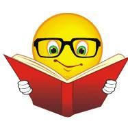 Reading Emoji