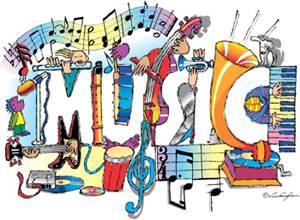 https://www.google.com/search?q=music+images&rlz=1C1GGRV_enUS800US800&tbm=isch&source=iu&ictx=1&fir=