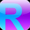Rewordify