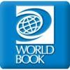 World Book Logo