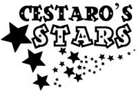 Cestaro Stars